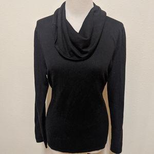 LOFT Sweaters - 3for$20 loft turtleneck xl